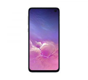 مميزات هاتف Samsung Galaxy S10e