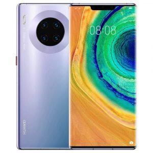 مواصفات Huawei Mate 30 pro