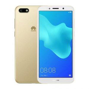 مواصفات ومميزات Huawei y5 prime