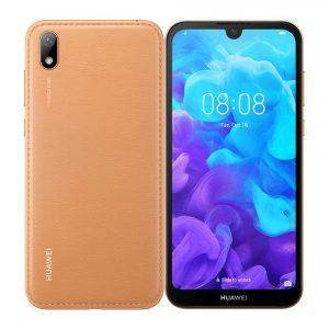 مواصفات ومميزات Huawei y5