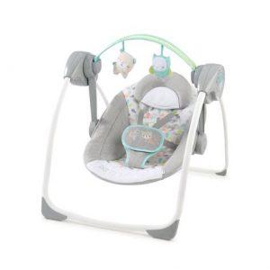 جراكو Compact And Comfortable Baby