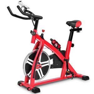 فيتنس ورلد دراجه تمارين رياضيه للتنحيف