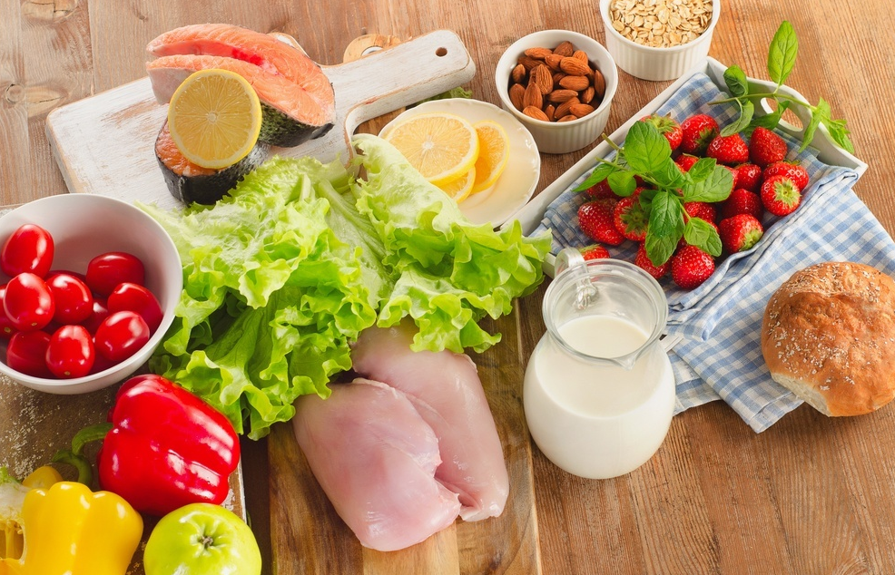 أفضل أنواع مكملات غذائية لمرضى السكر للحفاظ على النسبة