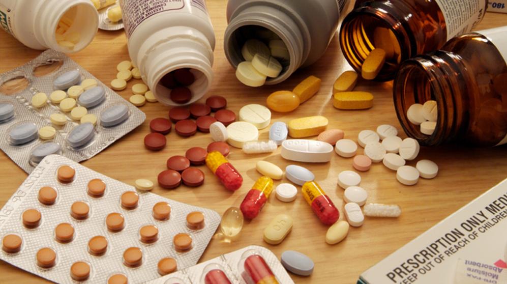 أفضل 4 مصادر لـ دواء ميلاتونين