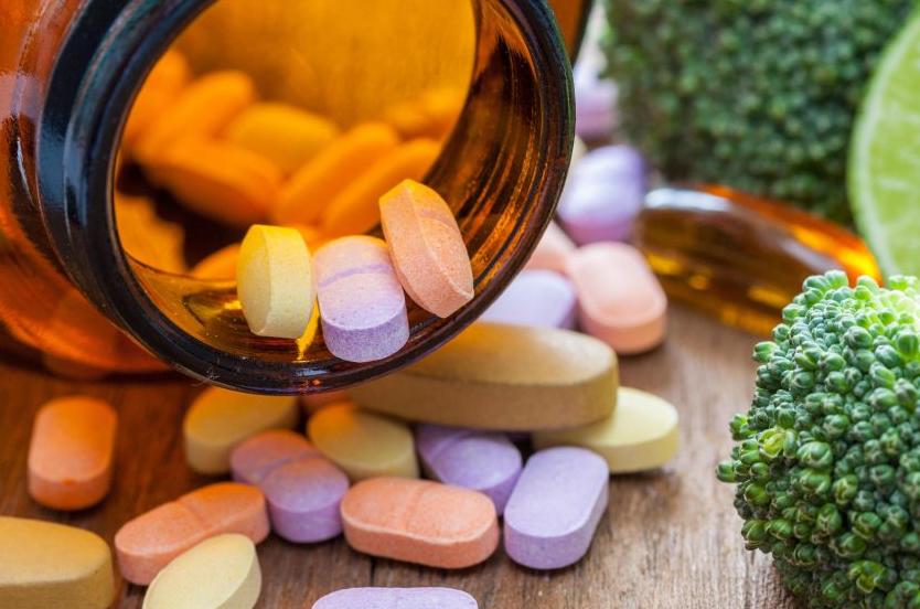 مكمل جلوتامين افضل 3 مصادر له للجسم
