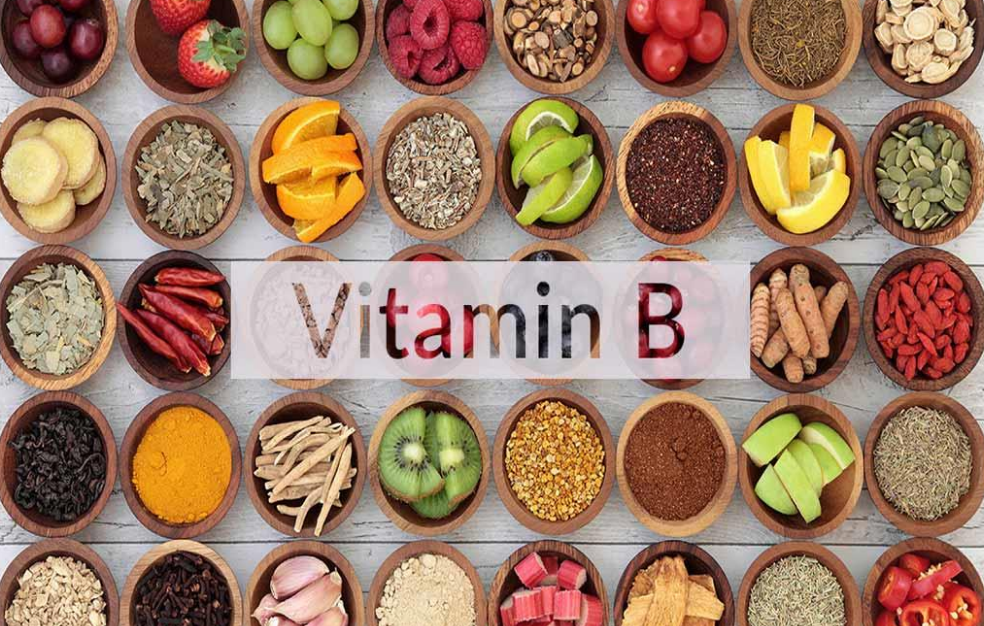 4 من أفضل مكمل غذائي فيتامينات ومعادن للرجال
