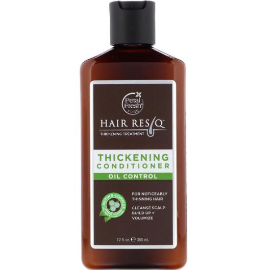hair resq thickening shampoo